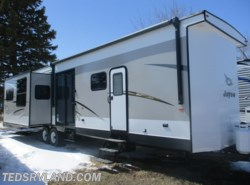 New 2018 Jayco Jay Flight Bungalow 40FBTS available in Paynesville, Minnesota
