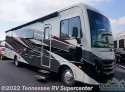 New 2017 Fleetwood Flair LXE 31W available in Knoxville, Tennessee