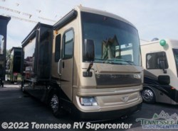 New 2018 Fleetwood Pace Arrow LXE 38K available in Knoxville, Tennessee