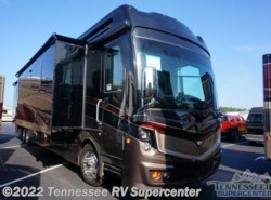 New 2018 Fleetwood Discovery LXE 44H available in Knoxville, Tennessee