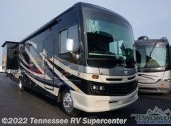 New 2018 Fleetwood Southwind 35K available in Knoxville, Tennessee