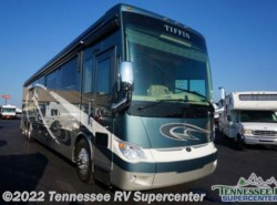 New 2018 Tiffin Allegro Bus 45 OPP available in Knoxville, Tennessee