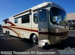 Used 2006 Holiday Rambler Navigator 43PBQ available in Knoxville, Tennessee