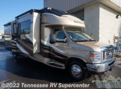 Used 2016 Thor Motor Coach Siesta 29TB available in Knoxville, Tennessee