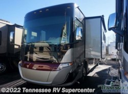 New 2018 Tiffin Allegro Red 37 PA available in Knoxville, Tennessee