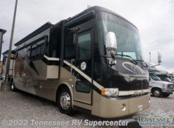 Used 2008 Tiffin Allegro Bus 42QRP available in Knoxville, Tennessee