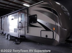 New 2016  Keystone Cougar XLite 33RBI by Keystone from TerryTown RV Superstore in Grand Rapids, MI