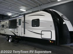 New 2016  Forest River Vibe 268RKS by Forest River from TerryTown RV Superstore in Grand Rapids, MI