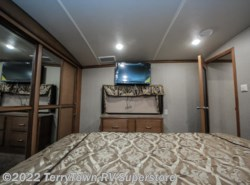 New 2016  Forest River Cedar Creek 36CKTS by Forest River from TerryTown RV Superstore in Grand Rapids, MI