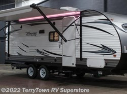 New 2016  Forest River Salem Cruise Lite 230BHXL by Forest River from TerryTown RV Superstore in Grand Rapids, MI