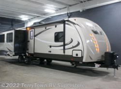 New 2017 CrossRoads Sunset Trail Grand Reserve ST33RE available in Grand Rapids, Michigan