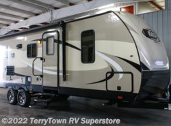 New 2017  Cruiser RV MPG 2790DB by Cruiser RV from TerryTown RV Superstore in Grand Rapids, MI