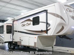 New 2017  Forest River Silverback 29IK by Forest River from TerryTown RV Superstore in Grand Rapids, MI