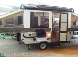 New 2017  Forest River Rockwood Freedom 1940LTD by Forest River from TerryTown RV Superstore in Grand Rapids, MI