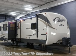 New 2016  Keystone Cougar XLite 30RLI by Keystone from TerryTown RV Superstore in Grand Rapids, MI