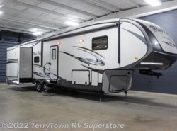 New 2014  Forest River Blue Ridge 3125RT by Forest River from TerryTown RV Superstore in Grand Rapids, MI