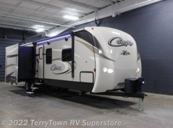 New 2017  Keystone Cougar XLite 33MLS by Keystone from TerryTown RV Superstore in Grand Rapids, MI