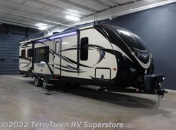 New 2017  Keystone Premier 29RKPR by Keystone from TerryTown RV Superstore in Grand Rapids, MI