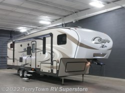 New 2017 Keystone Cougar XLite 28RDB available in Grand Rapids, Michigan