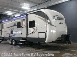 New 2017  Keystone Cougar XLite 28RBS by Keystone from TerryTown RV Superstore in Grand Rapids, MI
