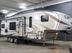 New 2017  Keystone Cougar XLite 27RKS by Keystone from TerryTown RV Superstore in Grand Rapids, MI