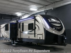 New 2017  Keystone Laredo 330RL by Keystone from TerryTown RV Superstore in Grand Rapids, MI