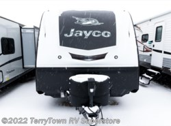 Used 2016 Jayco White Hawk 27DSRL available in Grand Rapids, Michigan