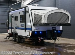 New 2019 Jayco Jay Feather X19H available in Grand Rapids, Michigan