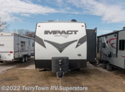 Used 2017 Keystone Impact Vapor Lite 29V available in Grand Rapids, Michigan