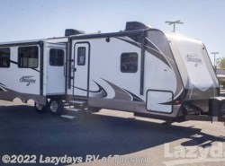 New 2016  Grand Design Imagine 2950Rl by Grand Design from Lazydays in Tucson, AZ
