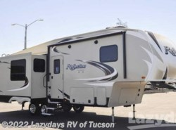 New 2016 Grand Design Reflection 27RL available in Tucson, Arizona