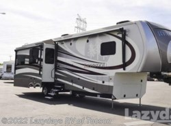 New 2017  Redwood Residential Vehicles Redwood 36RL by Redwood Residential Vehicles from Lazydays in Tucson, AZ