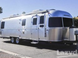New 2017  Airstream Classic 30JWB by Airstream from Lazydays in Tucson, AZ