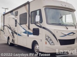 New 2016  Thor Motor Coach  ACE 30.2 by Thor Motor Coach from Lazydays in Tucson, AZ