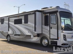 New 2016  Holiday Rambler Endeavor XE 37PE by Holiday Rambler from Lazydays in Tucson, AZ