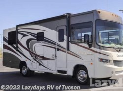 New 2016  Forest River Georgetown 270S by Forest River from Lazydays in Tucson, AZ