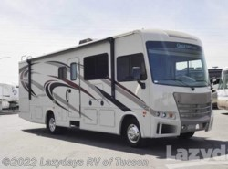 New 2016  Forest River Georgetown GT3 31B3 by Forest River from Lazydays in Tucson, AZ