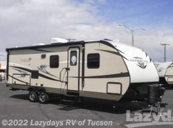 New 2016  Open Range Ultra Lite 2604RB by Open Range from Lazydays in Tucson, AZ