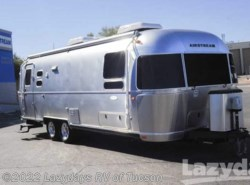 New 2016  Airstream Flying Cloud 27FB by Airstream from Lazydays in Tucson, AZ