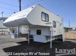 Used 2006  Lance  Lance Longbed 915 by Lance from Lazydays in Tucson, AZ