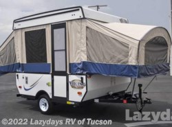 New 2017  Coachmen Viking 1706LS by Coachmen from Lazydays in Tucson, AZ