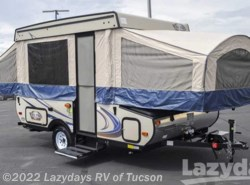 New 2017  Coachmen Viking 2108ST by Coachmen from Lazydays in Tucson, AZ