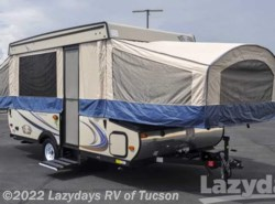 New 2017  Coachmen Viking 2405ST by Coachmen from Lazydays in Tucson, AZ