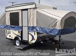New 2017  Coachmen Viking 1906 by Coachmen from Lazydays in Tucson, AZ
