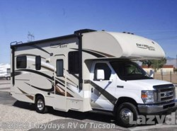 Used 2016 Thor Motor Coach Freedom Elite 23H available in Tucson, Arizona