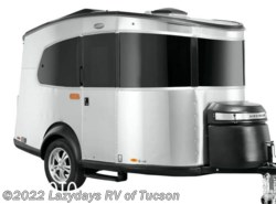 New 2017  Airstream Basecamp 16NB by Airstream from Lazydays in Tucson, AZ