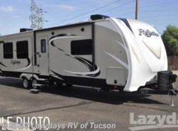 New 2017  Grand Design Reflection 297RSTS by Grand Design from Lazydays in Tucson, AZ