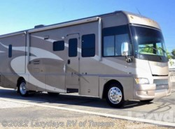 Used 2008  Winnebago Adventurer 35L by Winnebago from Lazydays in Tucson, AZ