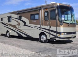 Used 2005  Holiday Rambler Endeavor 40DST by Holiday Rambler from Lazydays in Tucson, AZ