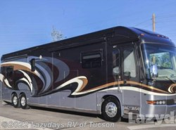 Used 2013  Entegra Coach Cornerstone 45J by Entegra Coach from Lazydays in Tucson, AZ